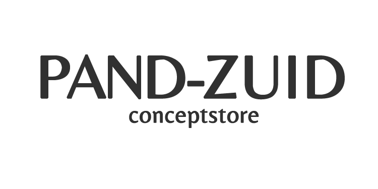 Pand-Zuid conceptstore