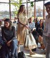 Modeshow Lente-Zomer 2018 Pand-Zuid